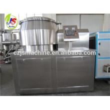 Machine de granulation GHL série pharmaceutique
