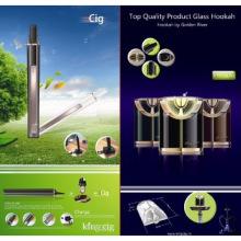 AAA Battery e cigarette manufacturers