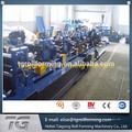 Hochleistungs-Automatik-Cnc-Walzenformmaschine purlin cz made in China
