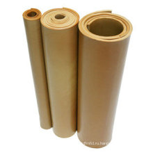 26MPa, 40sh a, 800%, 1,05g / cm3 Чистый натуральный резиновый лист, резиновый лист резины, резиновый лист PARA,