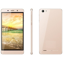 "5.0"" Front Cam 5.0 MP Back Cam 8.0 MP 3G/4G GSM Smart Phone"