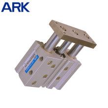 Standard KMGPM Zylinder mit Führungsstange