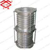 G091 Metal Bellows Expansion Joints