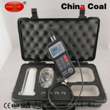 Automatic Plastic Ultrasonic Thickness Gauge Meter