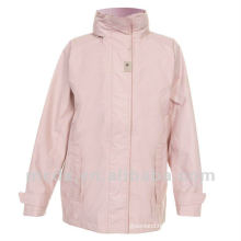 womens nylon windbreaker jackets