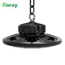 O UFO do poder superior de KR-GK 100W waterproof o espectro completo da lâmpada do crescimento de planta do diodo emissor de luz