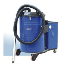 Industrial Vacuum Cleaner for (Special for Package, Textile and Paper Industry