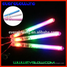 plastic flashing wand