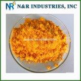 GMP certificate fat soluble coenzyme q10 (CAS: 303-98-0)