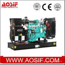 Générateur de générateur alternateur 50HZ 56KVA par moteur Cummins 4BAT3.9-G2 de Cummins OEM facotry