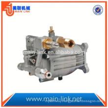 Cheap Heat Pumps