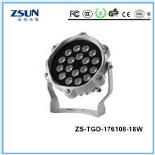 LED Flood Light with 2~3 Years Warranty