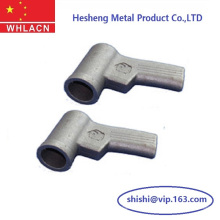 Stainless Steel Casting Pistol Grip Bearing Engine Parts