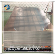 reflective aluminium plate and sheet 2a12 metal price
