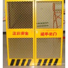 Просечно-Вытяжной Сетки Забор/Промышленный Забор-Xinao Бренд