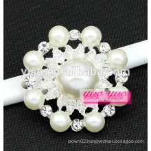 beautiful mini new arrival crystal brooches