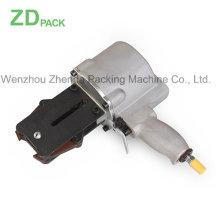 Pneumatischer Versiegeler für Stahlband (KZ-32)