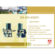 Electrical Safety Gears (SN-SG-AQZIV)