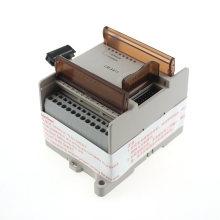 Lm3311 6VDC Controlador lógico del PLC del módulo de entrada analógica de 4 canales