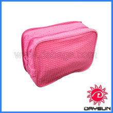 Stylish and functional cosmetic bag as good gifts