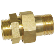 Brass Unions Fitting (a. 0321)