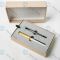 Promotional Luxury Gift Fountain Pen Set
