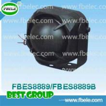 Sirena electrónica de contacto magnético Fbes8889-Fbes8889b