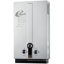 Газовый водонагреватель / газовый гейзер / газовый котел (SZ-RS-109)