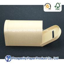 Paper Mailbox