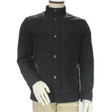 Оптовая Мужская мода полиэстер Водонепроницаемый ветровка лыж пальто куртка Открытый
