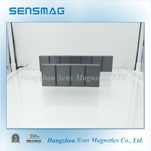 Widely Use C8, 5, Y30bh, Y30 Ferrite Magnet for Motor, Generator