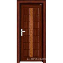 Interior Wooden Door (LTS-303)