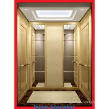 LCD-Standard Size 4 Inch Passenger Elevator Lift