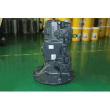 PC400-8 Hydraulic Pump 708-2H-00451 Genuine Main Pump Ass'y
