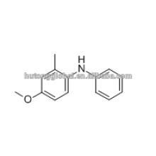 2-méthyl-4-méthoxy diphénylamine (MMD, DPA) 41317-15-1