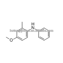 2-methyl-4-methoxy diphenylamine(MMD,DPA) 41317-15-1