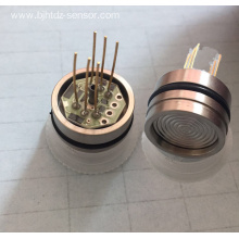 HT19 oil filled pressure sensor cost