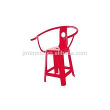 Melhor Escolha Customized Making Mold Manufacturer Chair Mold
