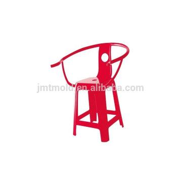 Überlegener stabiler kundengebundener Kinderplastiktisch-Form-Stuhl-Form