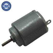 Good Price 1.5V 3V Small Electric Toy Motors