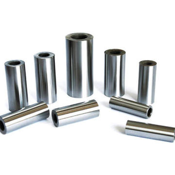 Lokomotif EMD Series Melatih Pin Piston