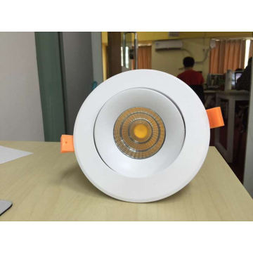 27W LED Recessed LED Light