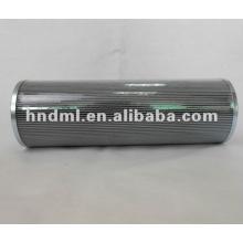 HY-PRO filter cartridge HP101L18-3MB , Rolling mill oil filter cartridge