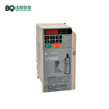 YASKAVA V1000 Frequency Converter 2.2-15kw for Tower Crane