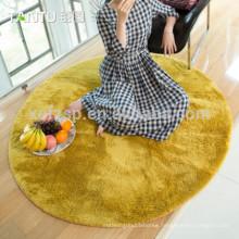 design doors shaggy carpet rugs for kid