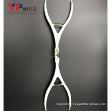 disposable hospital device Nose tip auger medical mould maker
