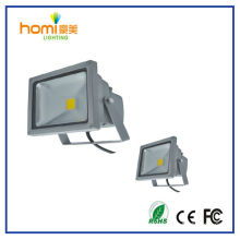 Super bright hot sale led floodlight with good quality
