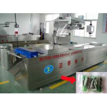 Beef Seed Nut Dates Packing Machine