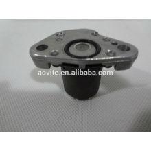 válvula de solenoide de piezas de camión terex