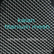 Anping KAIAN titanium dibujo pantalla de malla